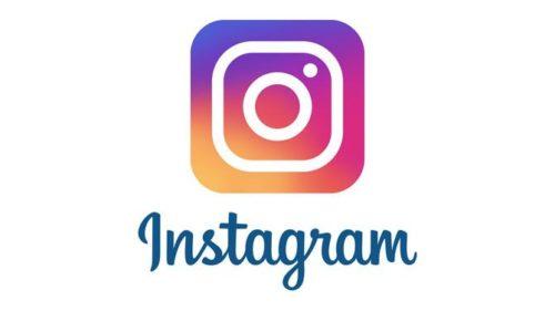 instagram%e3%83%ad%e3%82%b4